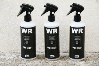 Bored Vital Division WR Pro Size / ボアード ヴァイタルディビジョンWRプロサイズ