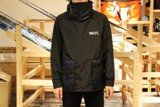 White Line / WLFC Anorak Parka