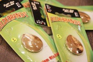Hildebrandt / Premium Blades Colorado