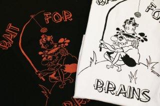 Bass Turd / Brain Bait