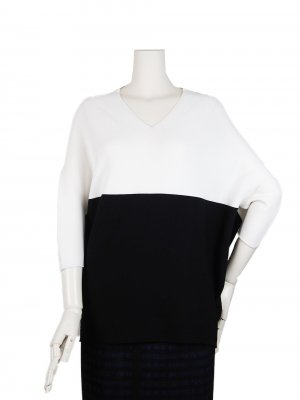 <img class='new_mark_img1' src='https://img.shop-pro.jp/img/new/icons20.gif' style='border:none;display:inline;margin:0px;padding:0px;width:auto;' />70%OFF COTTON 2TONE WHOLEGAMENT TOPS