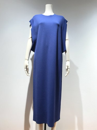 <img class='new_mark_img1' src='https://img.shop-pro.jp/img/new/icons20.gif' style='border:none;display:inline;margin:0px;padding:0px;width:auto;' />50%OFF RAYON ROUND/S DRESS