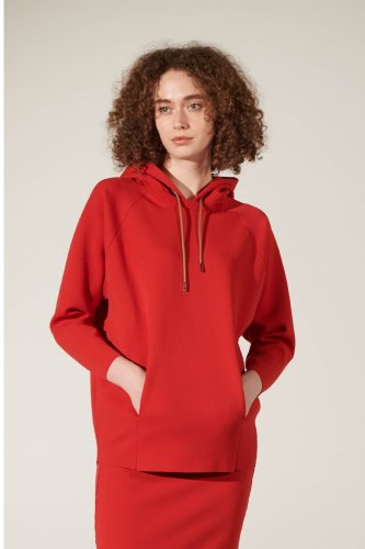 <img class='new_mark_img1' src='https://img.shop-pro.jp/img/new/icons21.gif' style='border:none;display:inline;margin:0px;padding:0px;width:auto;' />50%OFF DOUBLE/K HOODED TOPS