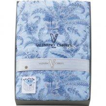 肌掛け 布団 肌掛け布団 洗える シングル ヴァレンティノ クリスティー ウォッシャブル肌掛けふとん VCF-41 (20)