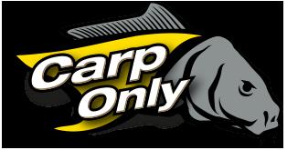 CarpOnly カープオンリー オンラインショップ
