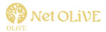 漢方煎じ薬 通販のオリーブ薬局ネット支店 | Net OLiVE