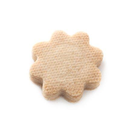 2枚目甘酒クッキーS 5個入 おこめのおかし