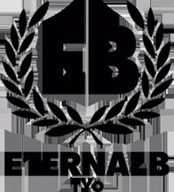 ETERNALB
