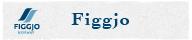 Figgjo/フィッギオ