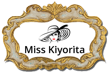 Miss Kiyorita-TOP