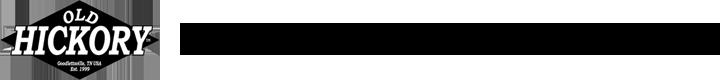 Old Hickory Bat - オールドヒッコリーバットジャパン通販サイト