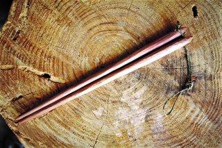 ENTOHO mountain chop sticks エントホ 山箸