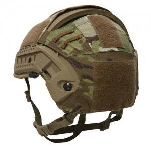 UR-TACTICAL OPS HELMET COVER FOR CRYE AIR-FRAME HELMET
