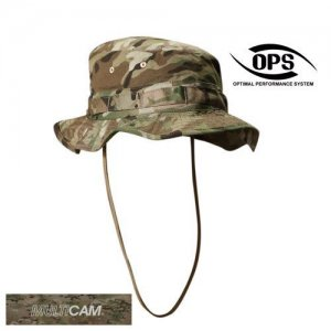 UR-TACTICAL OPS TACTICAL BOONIE HAT