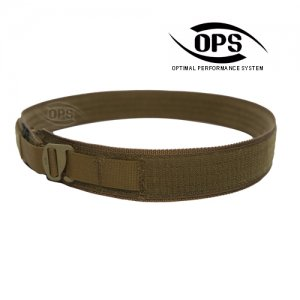 UR-TACTICAL OPS G-HOOK ADAPTIVE BELT