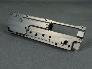 CNC Gearbox M249 / PKM (8mm)