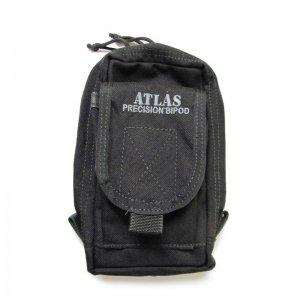 BT30 ATLAS POUCHシリーズ