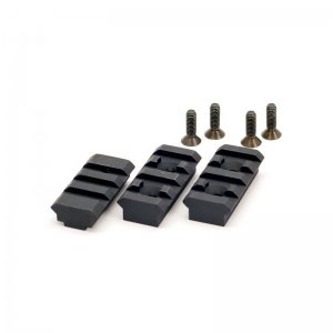 BT20 AAIS Rail Set