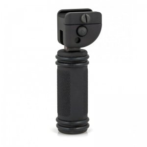 BT27 Folding Vertical Fore Grip