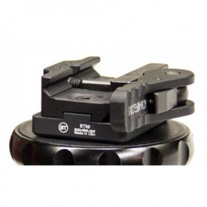 BT56-L Lever Adapter w/ADM