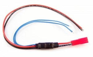 AEP Mosfet