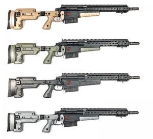 ARCHWICK Mk13Cシリーズ
