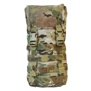 UR-TACTICAL OPS MOLLE HYDRATION CARRIER