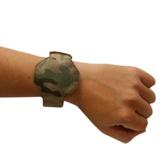UR-TACTICAL OPS WRIST WATCH COVER/PROTECTOR