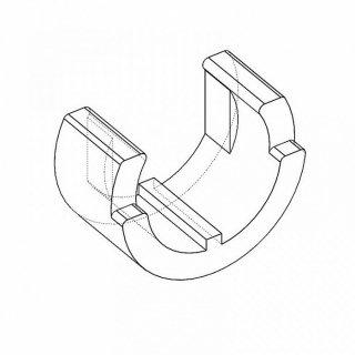 C-Clip Lock AR15