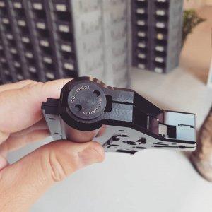 RETRO ARMS CNC Screw QSC