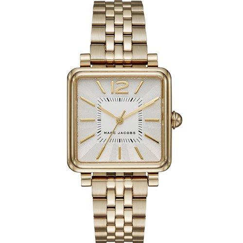 マークジェイコブス 時計 ビック MJ3462 ゴールド