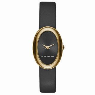 マークジェイコブス|Marc Jacobs 時計 シセリー MJ1454 ブラック×ゴールド