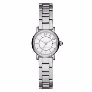 マークジェイコブス 時計/MJ3564/クラシックウォッチ/シルバー