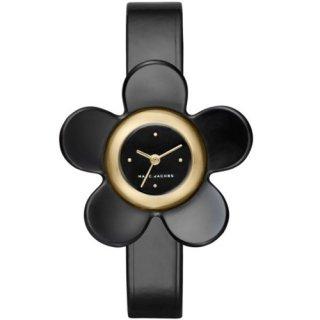 マークジェイコブス/Marc Jacobs/腕時計/レディース/MJ1593/デイジー/Daisy/ブラック×ブラック