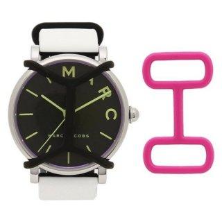 マークジェイコブス/Marc Jacobs/腕時計/クラシック/CLASSIC/MJ1645/レディース・男女兼用/クォーツ/ケースプロテクター