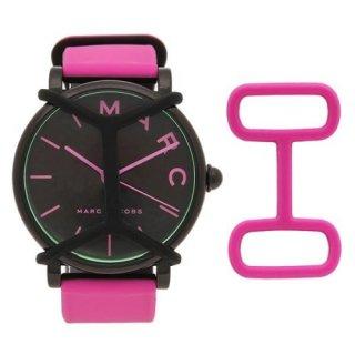 マークジェイコブス/Marc Jacobs/腕時計/クラシック/CLASSIC/MJ1646/レディース・ユニセックス/クォーツ/ケースプロテクター