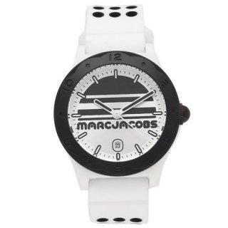 マークジェイコブス/Marc Jacobs/腕時計/HENRY/ヘンリー/MJ1651/ユニセックス/36ミリ/クォーツ/スポーツ