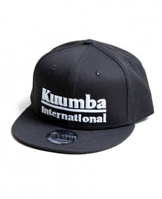 KUUMBA INTERNATIONAL CAP
