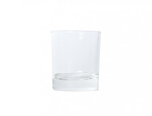3oz. SHOT GLASS CANDLE HOLDER