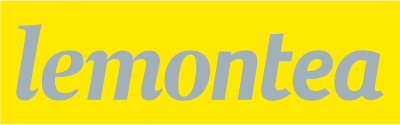 Lemontea Online Shop