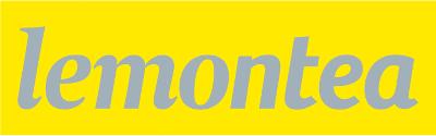 Lemontea Online Shop