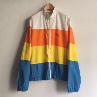 80's Cotton Jacket RC