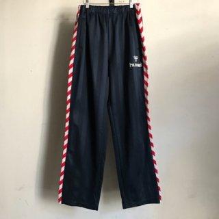 1990s hummel Track Pants