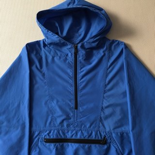 1980s L.L.Bean Nylon Anorak MADE IN U.S.A.