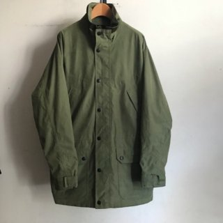 2000s Barbour Waterploof FULBOURN Jacket