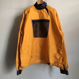 1990s Patagonia Kayak Nylon Jacket XL