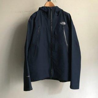 2000年代 THE NORTH FACE Dance Gore-Tex Jacket XL