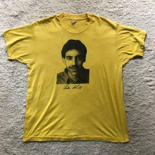 80年代 Screen Stars 50/50 プリントTシャツ XL MADE IN USa