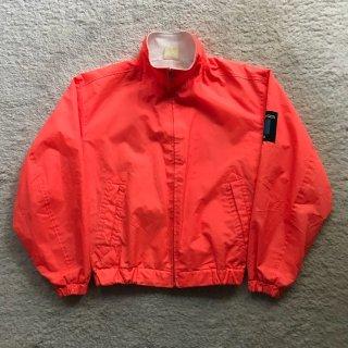 90年代Vintage HellyHansen Sea Gear Design Drizzer Jacket シーレスキューカラー