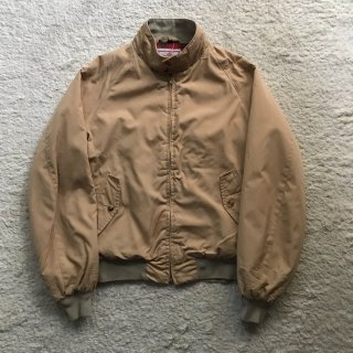 BARACUTA Vintage G-9 Jacket